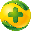 360安全卫士体验版 v11.3.0.1001