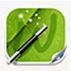 360壁纸 2.1.0.2098 官方版(壁纸工具)