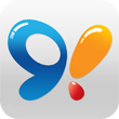 91手机助手V5版 v5.9.5.13