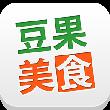 豆果美食v6.1.8.2正式版 for Android(美食菜谱)