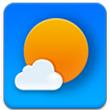 最美天气V3.06.005.20160312正式版for Android(天气预报)