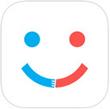 友寻V1.2.0官方版for iPhone(社交网络)