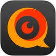 红演圈V3.0.1正式版for iPhone(艺人工具)