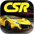 CSR赛车V3.4.0正式版for iPhone(赛车竞速)