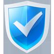 金山卫士 4.7.0.4219 官方版(安全卫士)