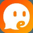 多说英语V4.1.1正式版for Android(英语助手)