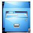 文件管理器 Explorer v3.0正式版for Android(文件管理)