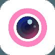 百度魔拍V1.5.9官方版for Android(相机工具)