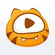 虎牙直播Android Pad版 v1.1.0.4