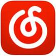 网易云音乐V3.3.2官方版for iPhone(音乐播放)