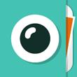 特效相机cymera v2.6.7正式版for Android(相机工具)