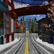 旧金山保龄球V3.99正式版for iPhone(体育竞技)