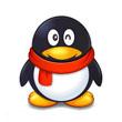 腾讯QQ8.3官方版 v8.3.18038