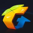 TGP腾讯游戏客户端1.30.1.3579 官方版