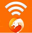 猎豹免费WIFI5.1.16031515 正式版(无线工具)
