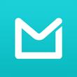 WPS邮箱(WPS Mail) 正式版 v2016.05.20