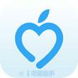 i苹果PC版(iPhone助手)v1.6.3.0