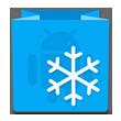 冰箱 Ice Box v1.2.0正式版for Android(应用管理)