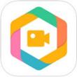 多玩饭盒V2.5.2官方版for iPhone(游戏辅助)
