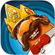 歌剧之王V1.16.33正式版for iPhone(休闲娱乐)