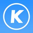 酷狗(kugou) v8.1.2.4