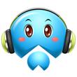 网易CC语音 3.18.13 官方版(语音畅聊)