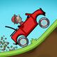 登山赛车(趣味赛车) v1.28.1 for Android安卓版
