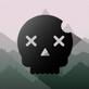 黑色挑战(完美路径) v1.0.2 for Android安卓版