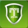 天行广告防火墙V2.5正式版for Android(广告防护)