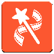 乐秀视频编辑器ios版 v3.0.0