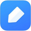 有道云笔记V5.0.0官方版for iPhone(网络云端)