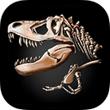 恐龙猎人V1.65正式版for iPhone(射击游戏)