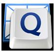 腾讯QQ拼音输入法 5.2.3050.400 正式版(文字输入)