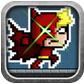 英雄X(英雄战斗) v1.0.0 for Android安卓版
