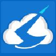 AVL杀毒AVL Pro v2.1.4专业版for Android(手机杀毒)