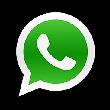 WhatsApp Messenger安卓官方版 V2.12.466