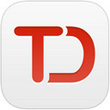 TodoistV11.0.3正式版for iPhone(待办事项)
