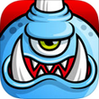 城堡与龙V2.2.0正式版for iPhone(城堡攻防)