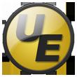 UltraEdit中文绿色版 v23.20.0.43