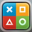 迅雷游戏盒子 3.0.4.0105 正式版(游戏盒子)