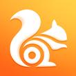UC浏览器稳定版 v6.0.1121.207