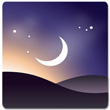 Stellarium0.14.3 正式版(虚拟天文馆)