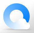 QQ浏览器 9.3.7082.400 正式版(主页浏览)