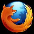 Firefox 32位官方版 v52.0 Beta9