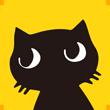 唔哩v0.9.8官方版for Android(阅读社区)