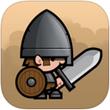 小小军团V2.1.0正式版for iPhone(策略养成)