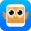 XY苹果助手 2.5.19.4272 正式版(苹果助手)
