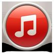 iTunes 64位 12.3.3.17 官方版(苹果官方)