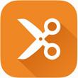 视频剪切合并器 11.8 正式版(视频处理)