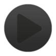 MP3剪切合并大师 11.7 正式版(音频剪辑)